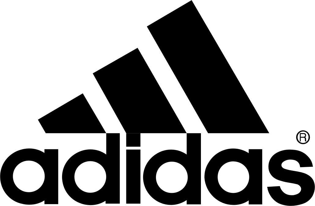 Az adidas ingyenes lábvizsgálattal, elemzéssel várja a futás szerelmeseit