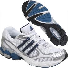 james edzett cipő adidas ár