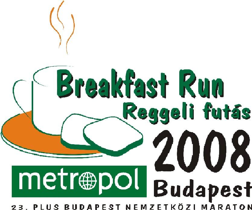 af93749ac370 Október 4-én, szombaton Metropol Reggeli Futás a Margitszigeten! Gyere el a  szenzációs hangulatú reggeli örömfutásra a BSI legnagyobb versenye előtti  napon!