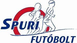 64dd19860315 Ezen a napon a Nike Félmaraton versenyközpontjában, a Széchenyi Fürdő  melletti füves területen árusítanak a bolt dolgozói 10-18 óráig.