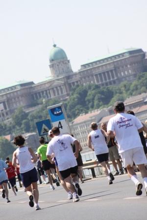 K H olimpiai maraton váltó ereményeire df114b4b66