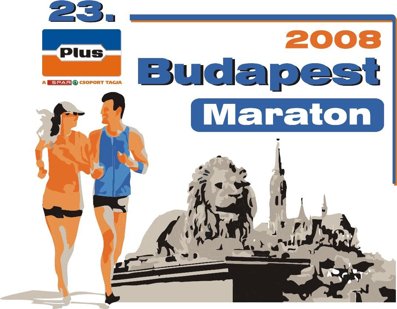 47deb2c030f6 Plus Budapest Nemzetközi Maraton és a hozzá kapcsolódó távok kedvezményes  nevezési díja: Maraton: 8000.- Staféta (3 fő) 8700.- Ekiden (5 fő) 10000.-