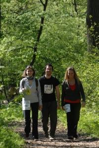 Szeptember 21-én indul az Uniqa Túranap-Gyaloglás és NordicWalking. A túra  a Csillaghegyi Általános Iskolából indul majd a742ab6ec4