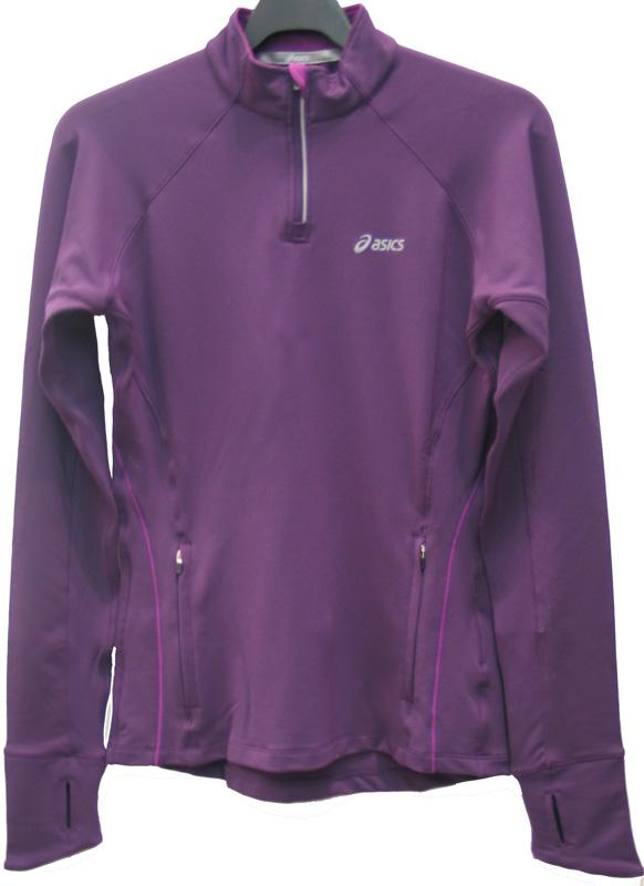 Új termékek a Spuri Futóboltban  Asics női téli futónadrágok és ... 54264e41c8