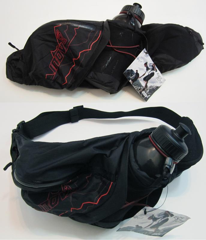 adb37b5b8356 Új termékek a Spuri Futóboltban: inov-8 futótáskák érkeztek ...