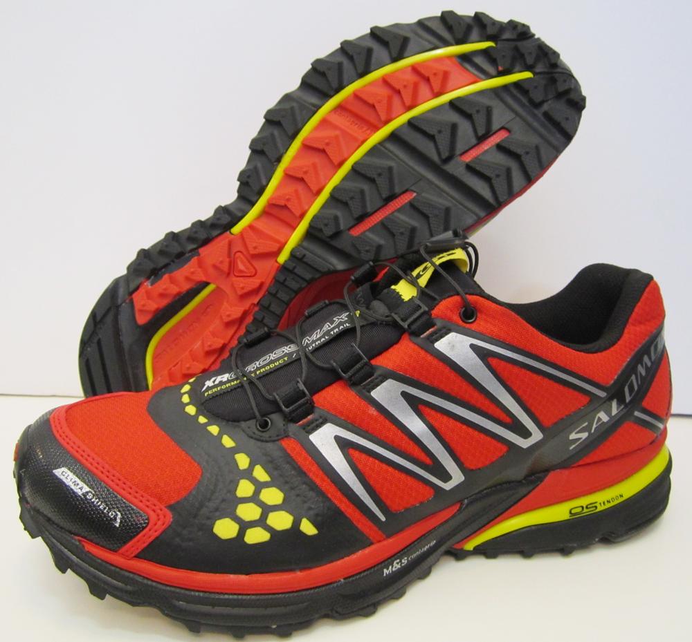 Egyedi akciók a Spuri Futóboltban  Salomon XR Crossmax Neutral CS férfi  terepfutó cipő - Futanet.hu 7f9ad3e608