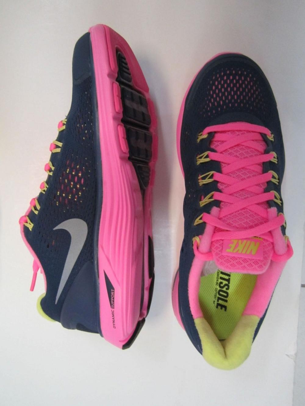 Megérkeztek a tavaszi nyári Nike Lunarglide+ 4 és Air Pegasus 29 futócipők  - Futanet.hu 3ea923bb6e