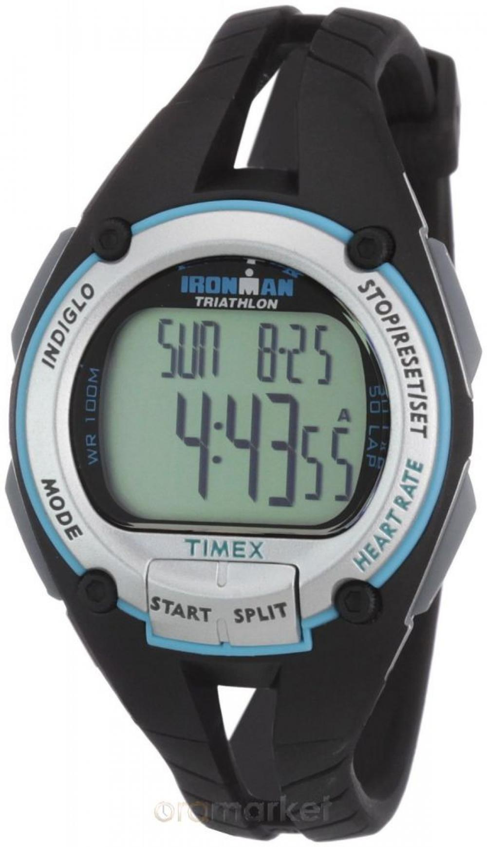 9323f4eb8834 Spuri Futóbolt - akciós Timex pulzusmérős órák - Futanet.hu