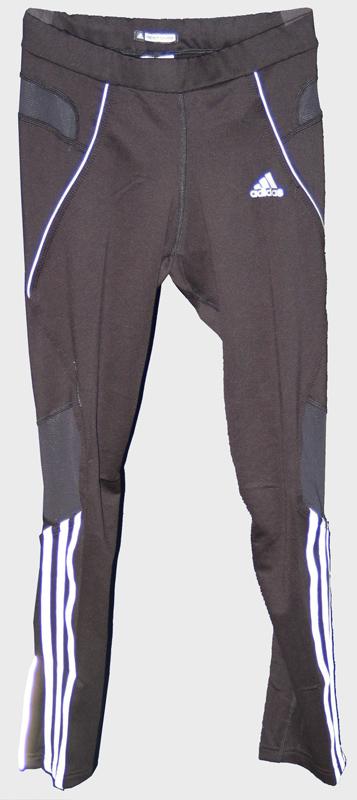 ec70e2dc47 Új termékek a Spuri Futóboltban: női Adidas futófelsők és -nadrágok ...