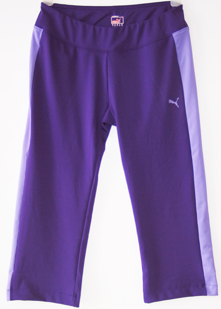 Új termékek a Spuri Futóboltban  Puma Sport női leggingek! - Futanet.hu b073d96b06