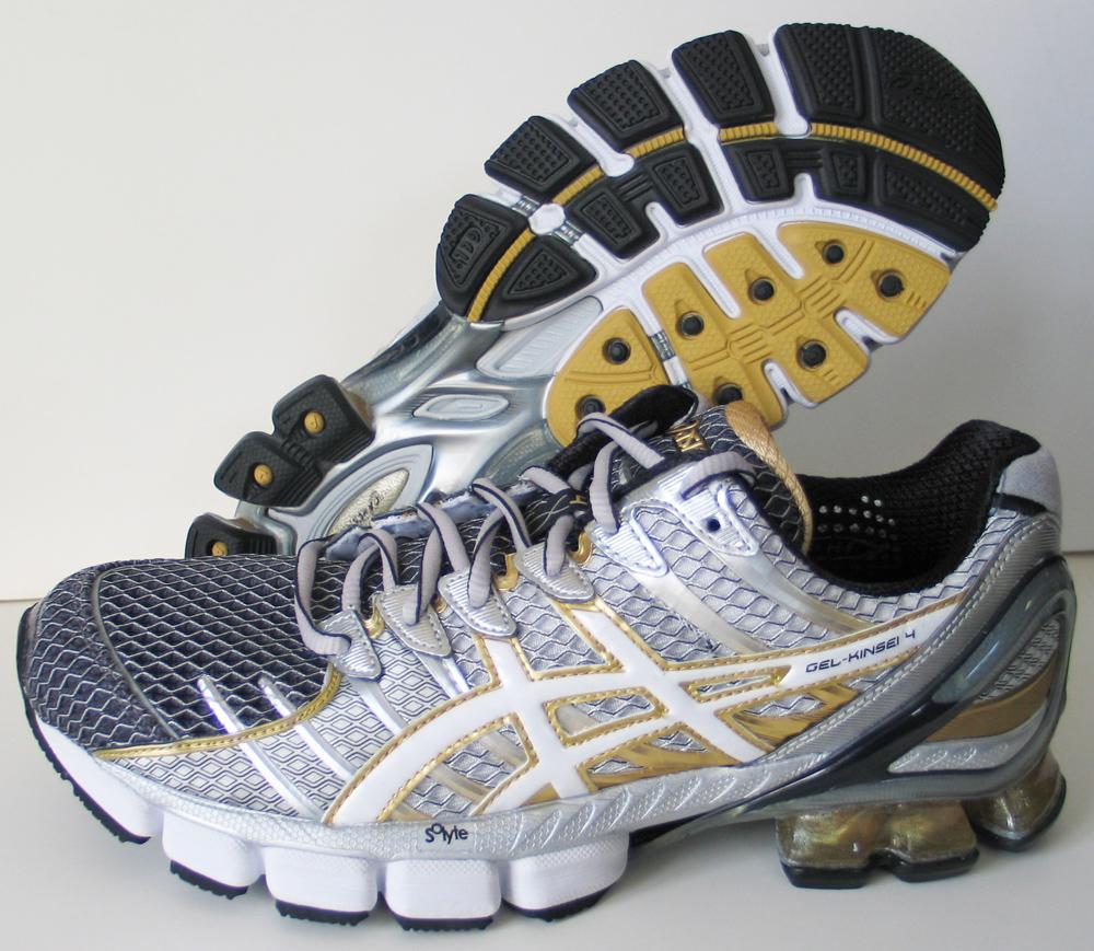 Új termékek a Spuri Futóboltban  2011 őszi-téli Asics futócipők! -  Futanet.hu 062c9adebe
