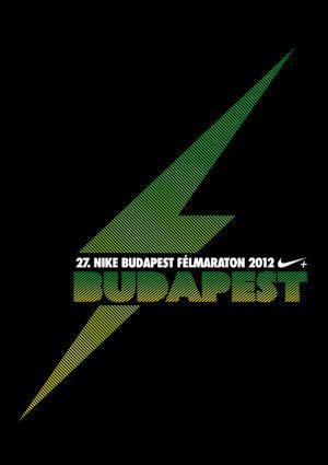 27. Nike_felmaraton_logo