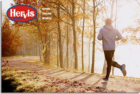 a36a2e57b8f4 A Hervis segítve a felkészülést, a 31. SPAR Budapest Maraton® Fesztivál  rajtcsomagjában 20%-os kedvezményre jogosító kupont helyez el, mely egy  kiválasztott ...