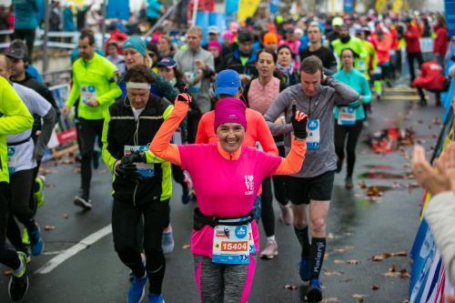 Balaton Maraton és Félmaraton - Versenytörténet - Futanet.hu 3625ac88d7