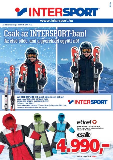 Lapozz bele az Intersport legújabb katalógusaiba! - Futanet.hu b0d11dc194