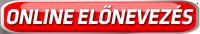 35. Lidl Balaton-átúszás előnevezés