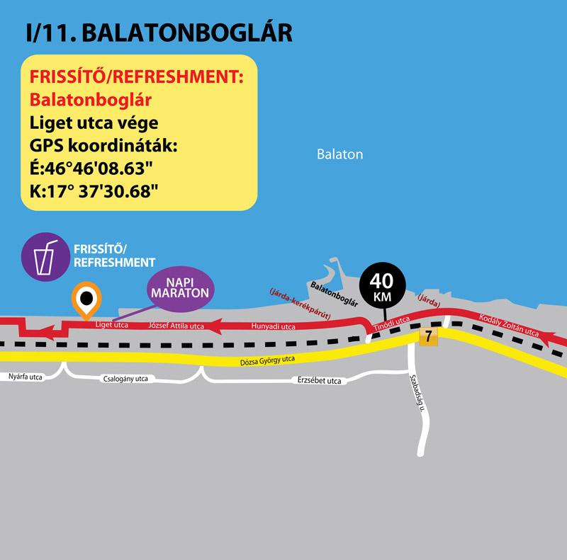 Balatonboglár-1