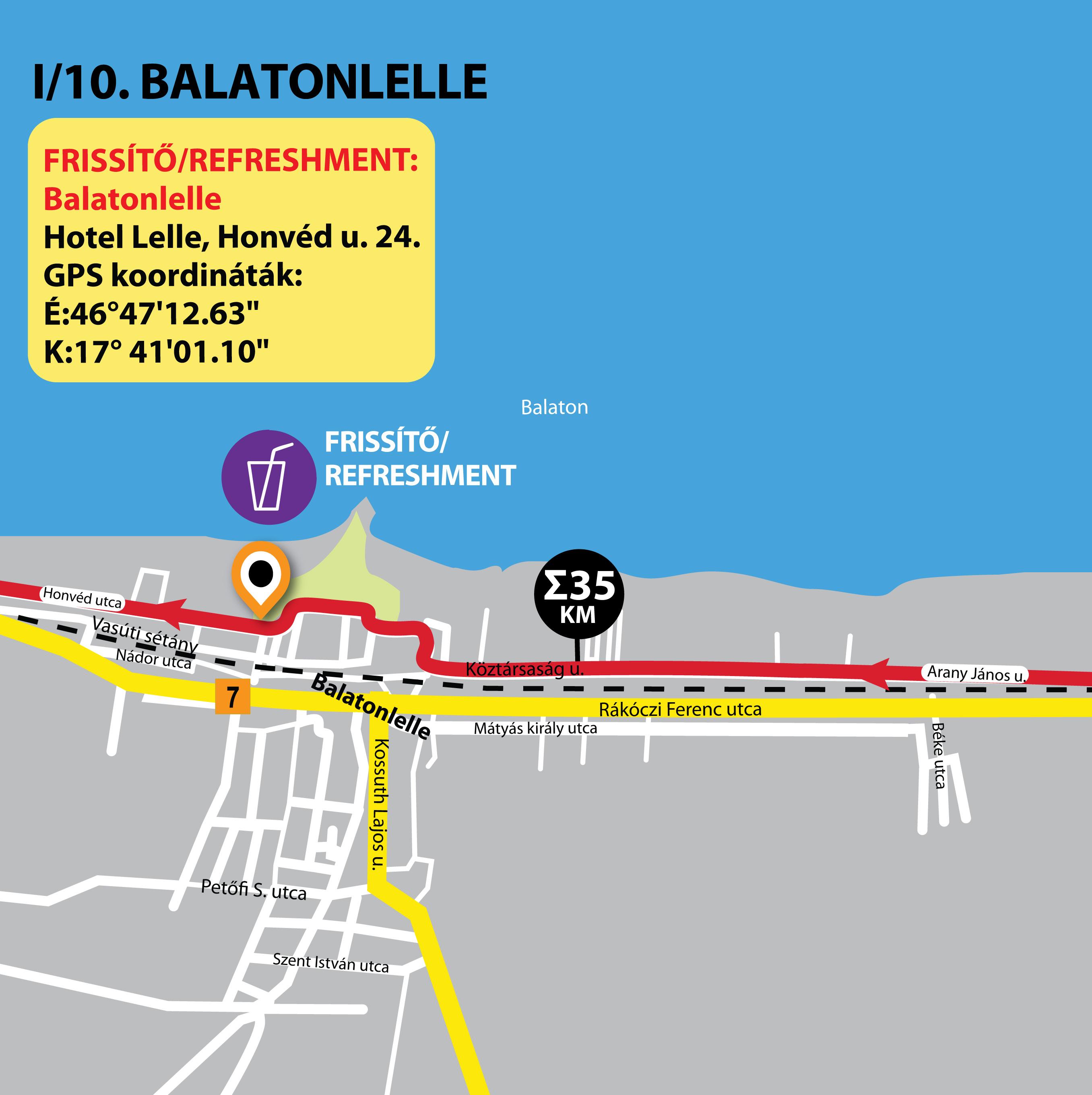 Balatonlelle-1