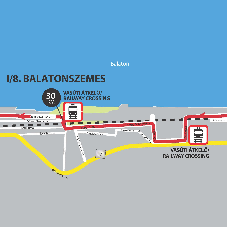 Balatonszemes-1